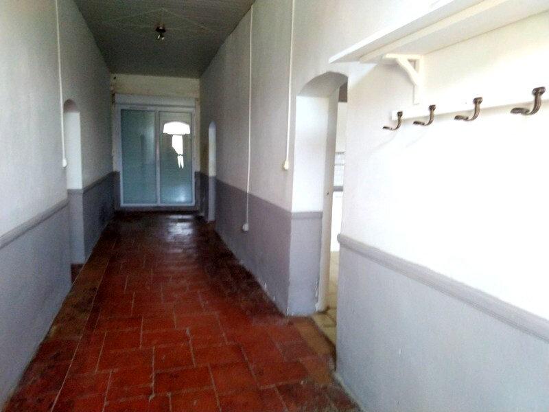Maison à vendre 4 130m2 à Castelsarrasin vignette-6