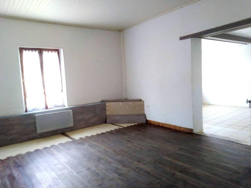 Maison à vendre 4 130m2 à Castelsarrasin vignette-7