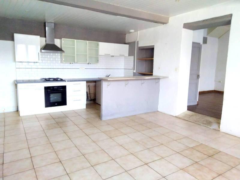 Maison à vendre 4 130m2 à Castelsarrasin vignette-8