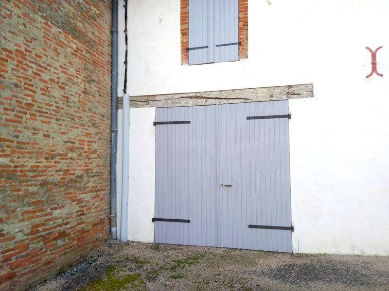Maison à vendre 4 130m2 à Castelsarrasin vignette-11