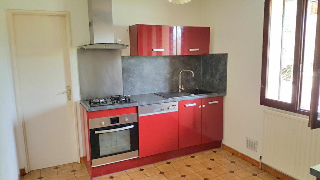 Maison à vendre 4 90m2 à Castelsarrasin vignette-3