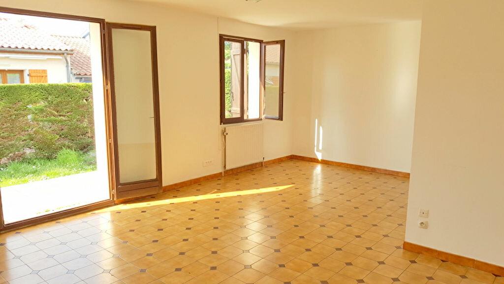 Maison à vendre 4 90m2 à Castelsarrasin vignette-4