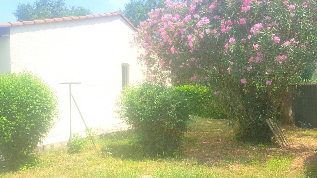 Maison à vendre 4 90m2 à Castelsarrasin vignette-5
