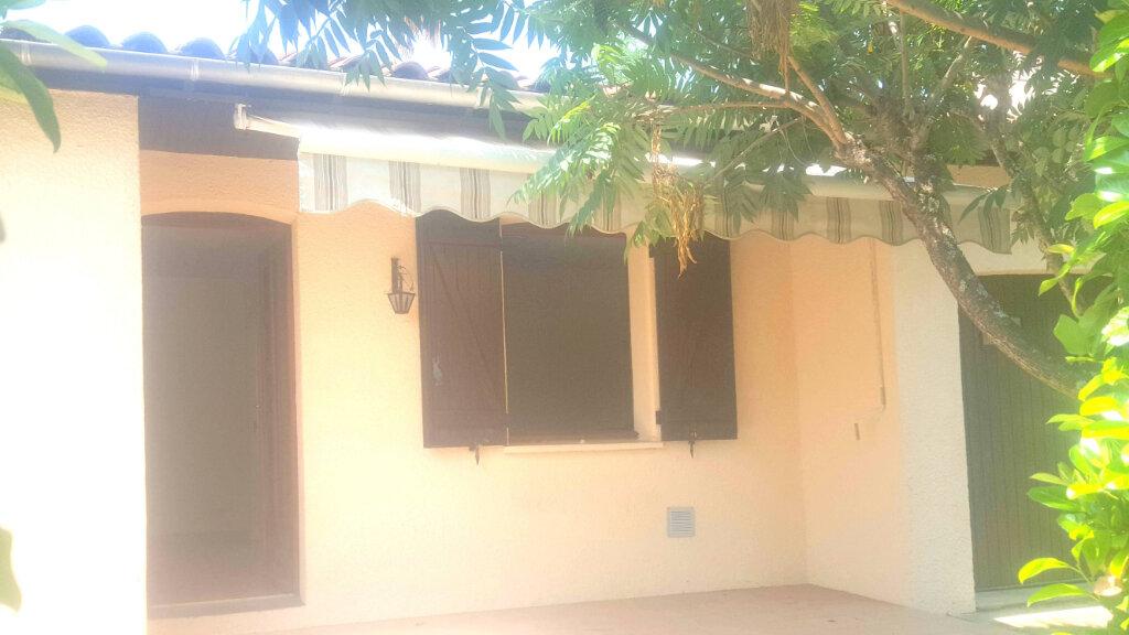 Maison à vendre 4 90m2 à Castelsarrasin vignette-6