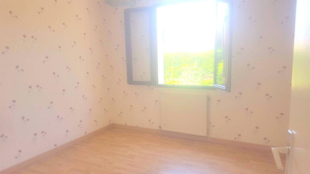 Maison à vendre 4 90m2 à Castelsarrasin vignette-7