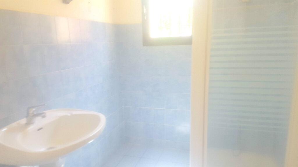 Maison à vendre 4 90m2 à Castelsarrasin vignette-8