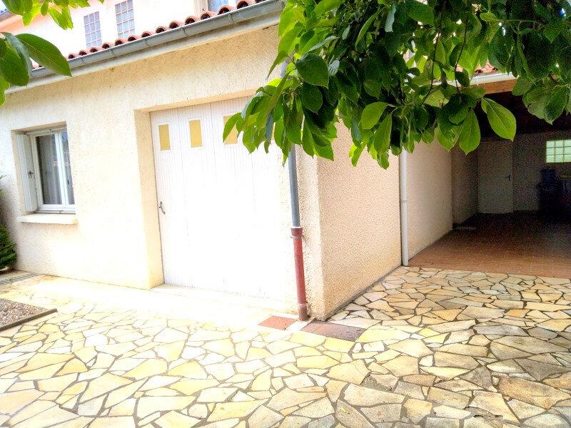 Maison à vendre 4 85m2 à Castelsarrasin vignette-3