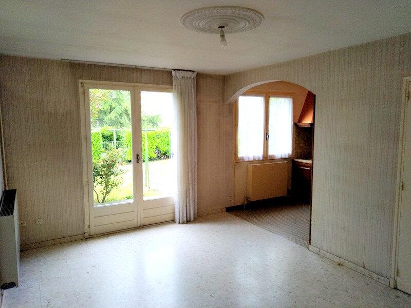 Maison à vendre 4 85m2 à Castelsarrasin vignette-4