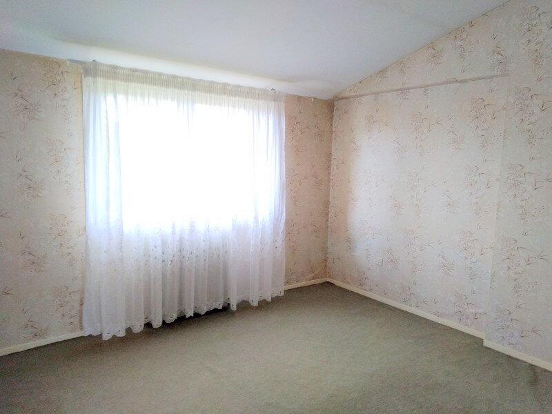 Maison à vendre 4 85m2 à Castelsarrasin vignette-8