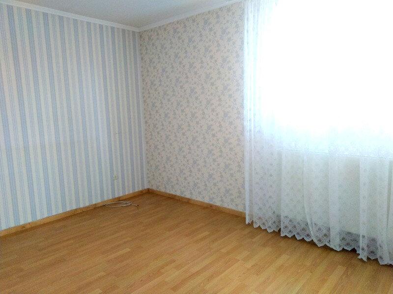 Maison à vendre 4 85m2 à Castelsarrasin vignette-9