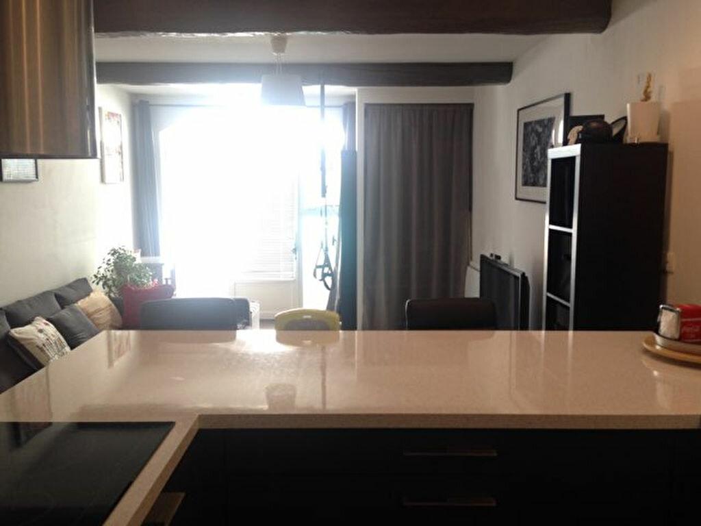 Maison à vendre 3 100m2 à Castelsarrasin vignette-5