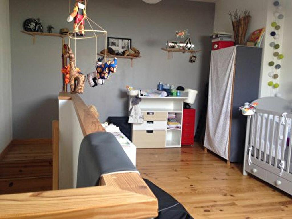 Maison à vendre 3 100m2 à Castelsarrasin vignette-8