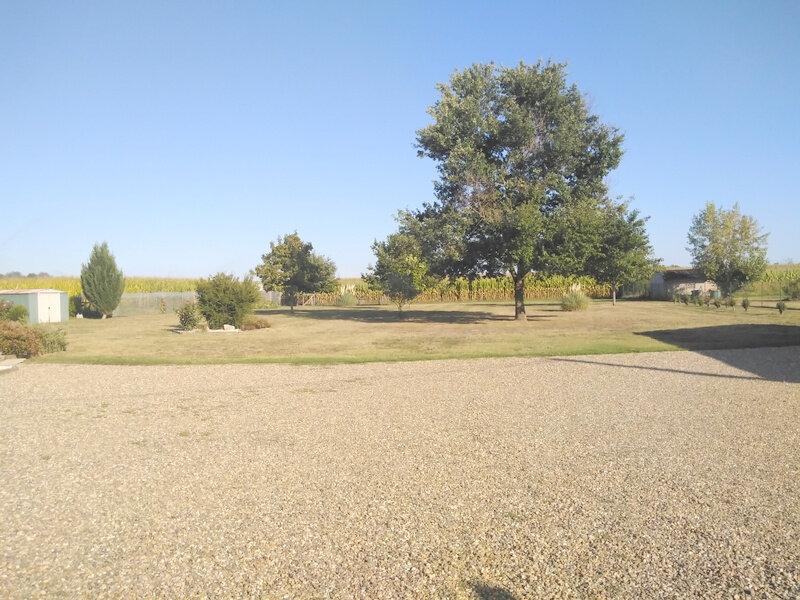 Maison à vendre 4 105m2 à Castelsarrasin vignette-5