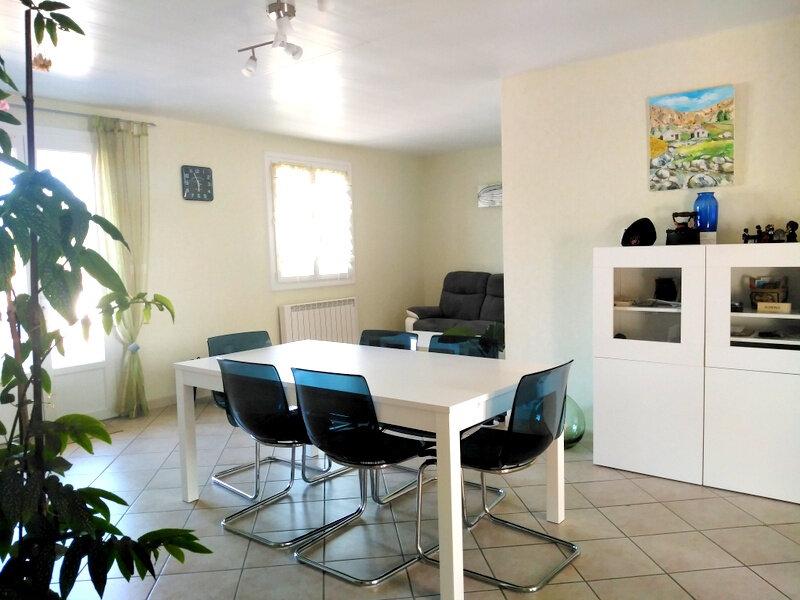 Maison à vendre 4 105m2 à Castelsarrasin vignette-6