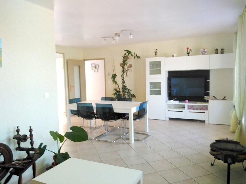 Maison à vendre 4 105m2 à Castelsarrasin vignette-7