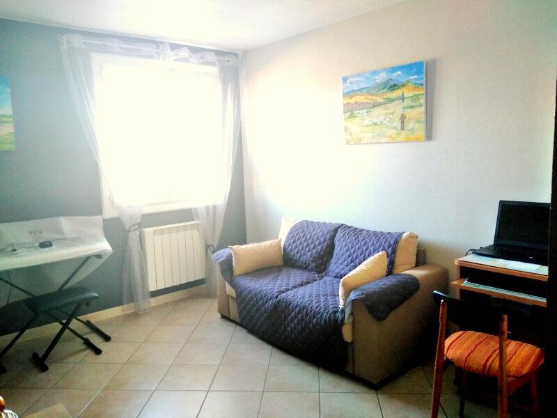 Maison à vendre 4 105m2 à Castelsarrasin vignette-12