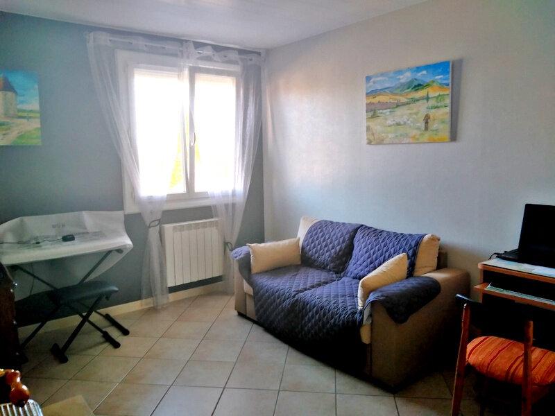 Maison à vendre 4 105m2 à Castelsarrasin vignette-13