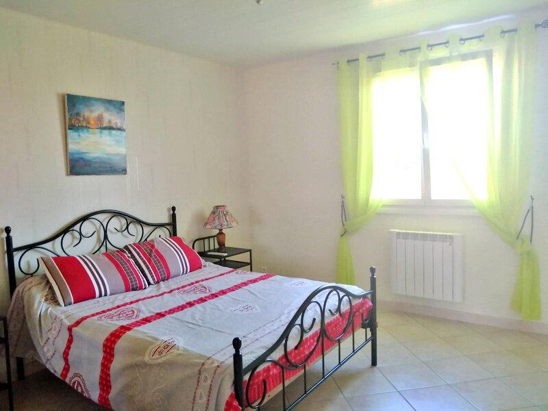 Maison à vendre 4 105m2 à Castelsarrasin vignette-14