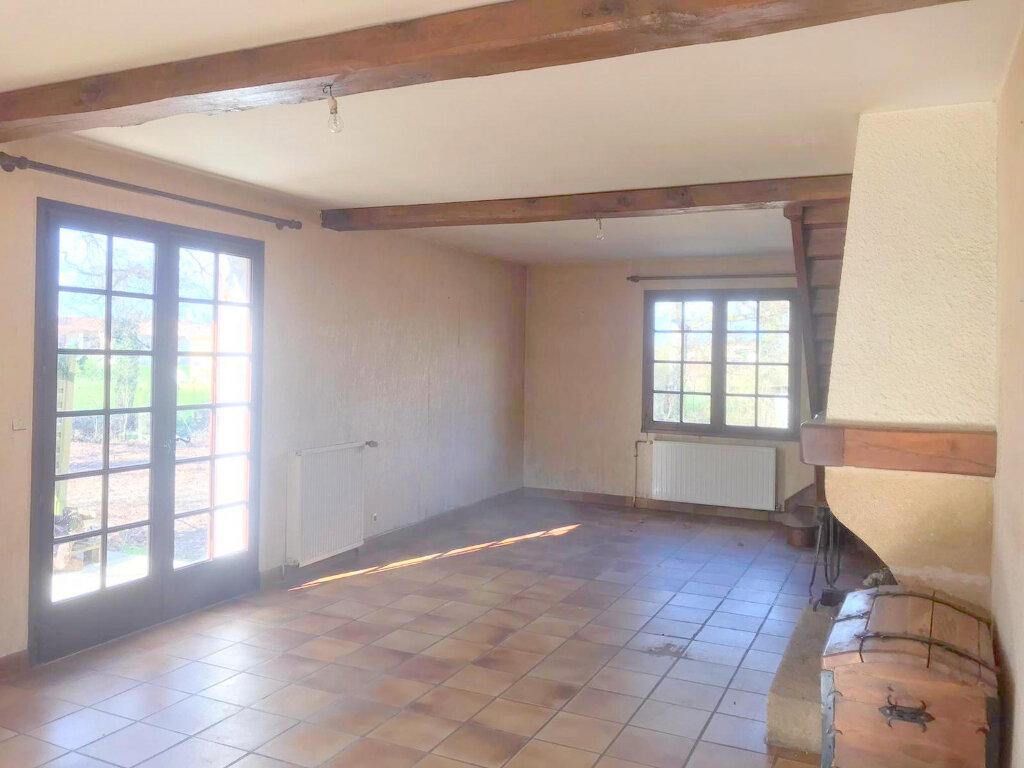 Maison à vendre 4 136m2 à Castelsarrasin vignette-5