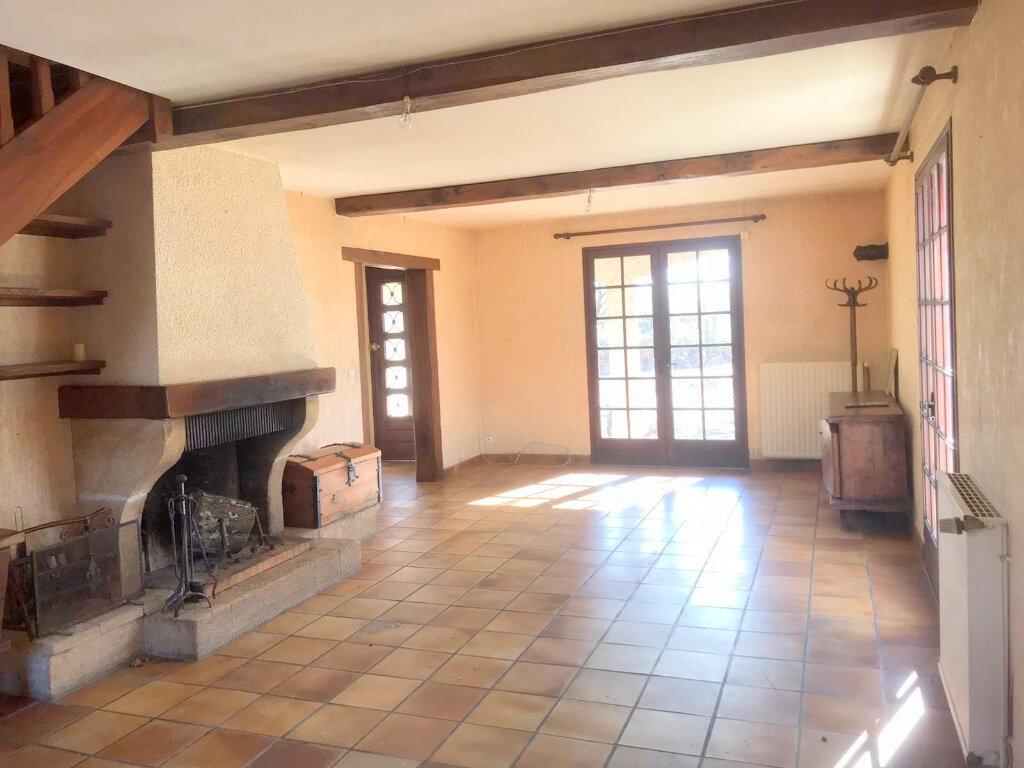 Maison à vendre 4 136m2 à Castelsarrasin vignette-6
