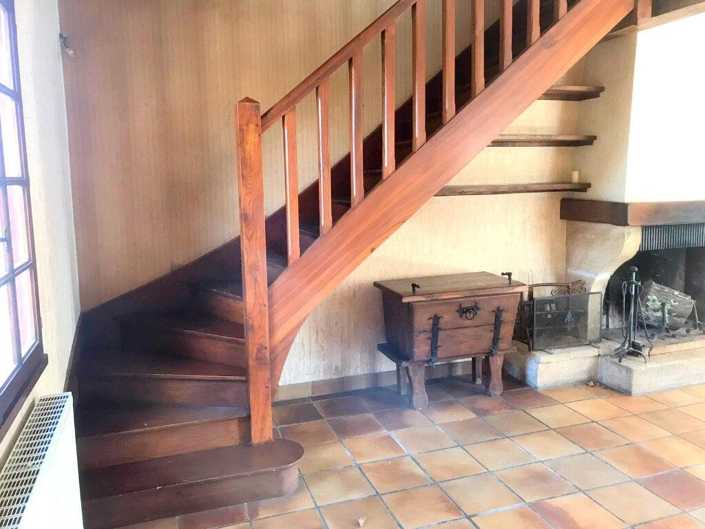 Maison à vendre 4 136m2 à Castelsarrasin vignette-9
