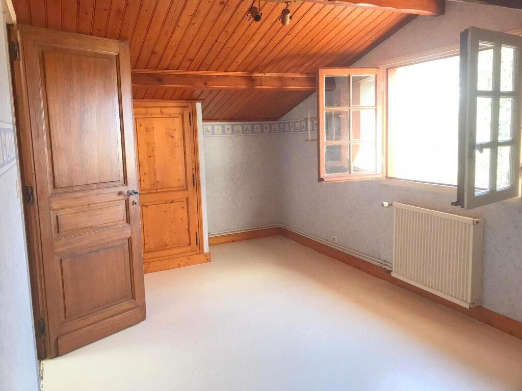 Maison à vendre 4 136m2 à Castelsarrasin vignette-10