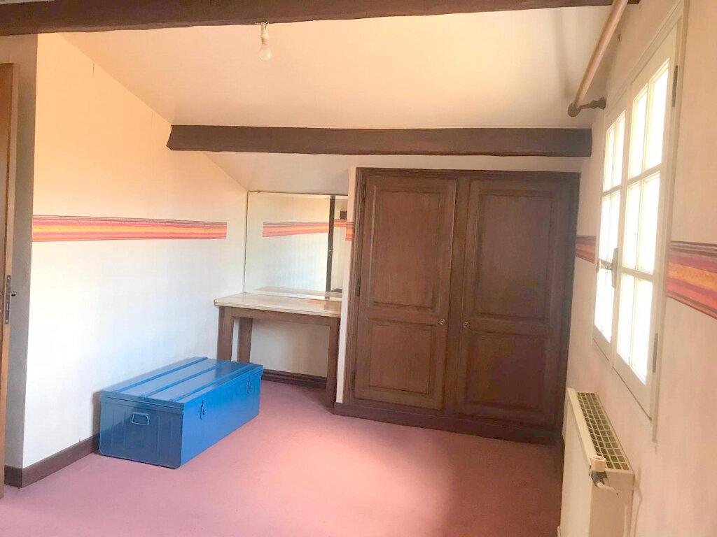 Maison à vendre 4 136m2 à Castelsarrasin vignette-11
