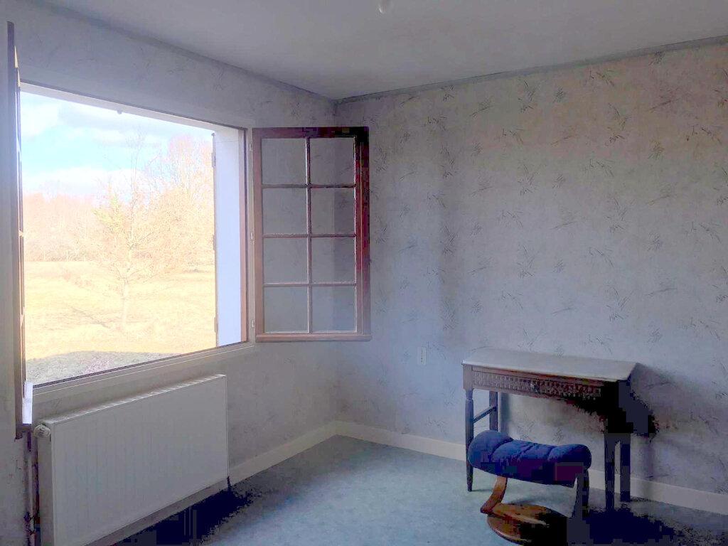 Maison à vendre 4 136m2 à Castelsarrasin vignette-12