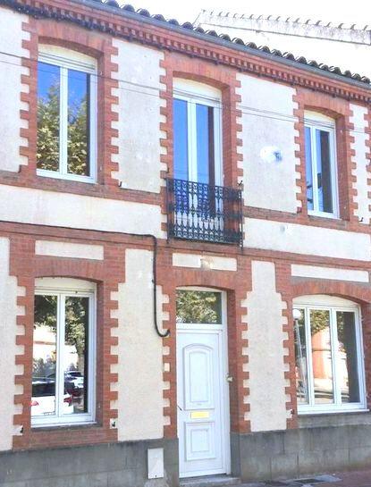 Maison à vendre 6 144m2 à Castelsarrasin vignette-1