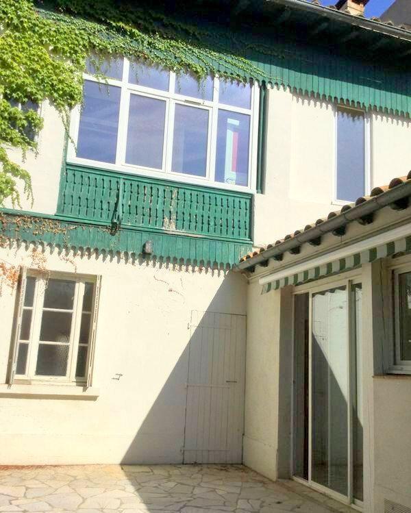 Maison à vendre 6 144m2 à Castelsarrasin vignette-2