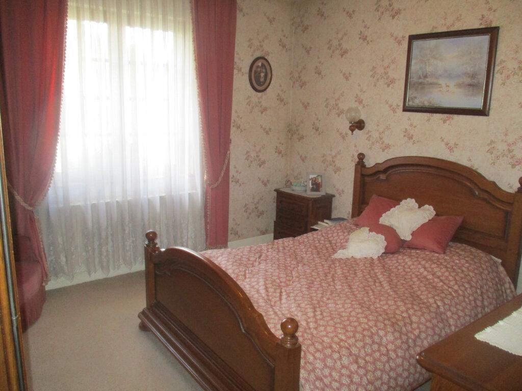 Maison à vendre 7 110m2 à Montfaucon-d'Argonne vignette-12