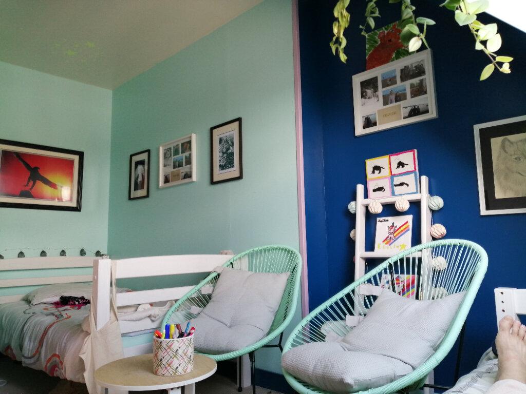 Appartement à louer 3 51m2 à Mortagne-au-Perche vignette-4