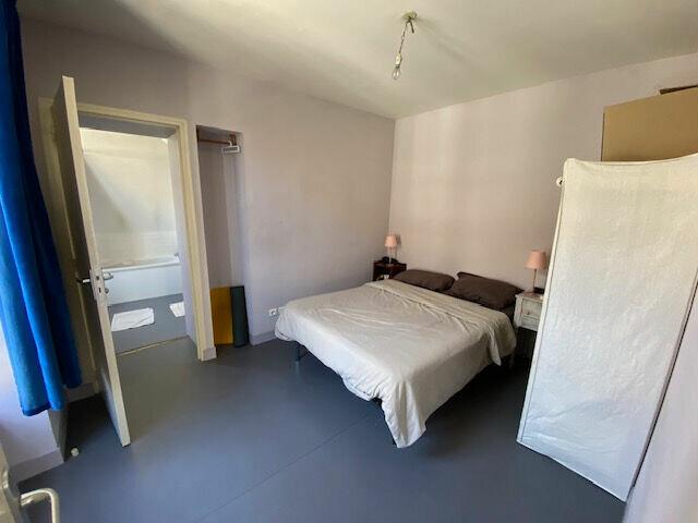 Appartement à louer 2 43m2 à Mortagne-au-Perche vignette-4