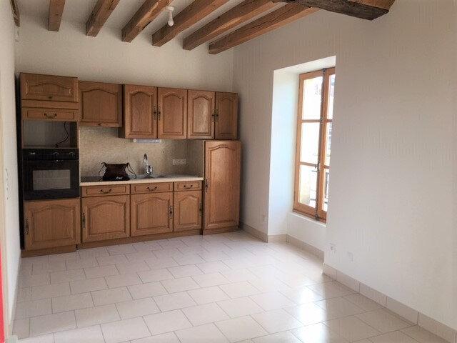 Appartement à louer 3 40.87m2 à Mortagne-au-Perche vignette-1
