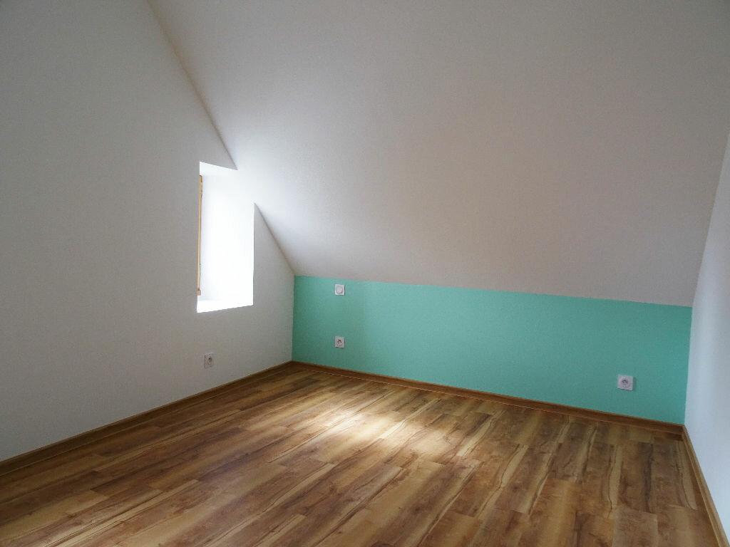 Appartement à louer 3 40.87m2 à Mortagne-au-Perche vignette-4