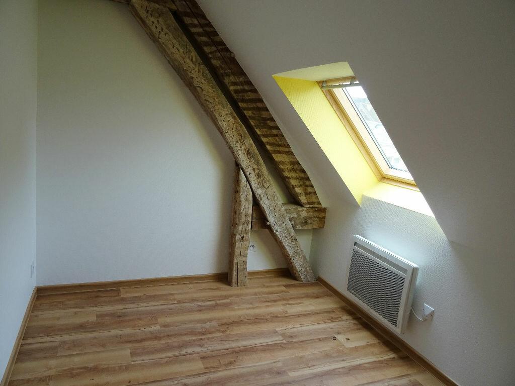 Appartement à louer 3 40.87m2 à Mortagne-au-Perche vignette-5