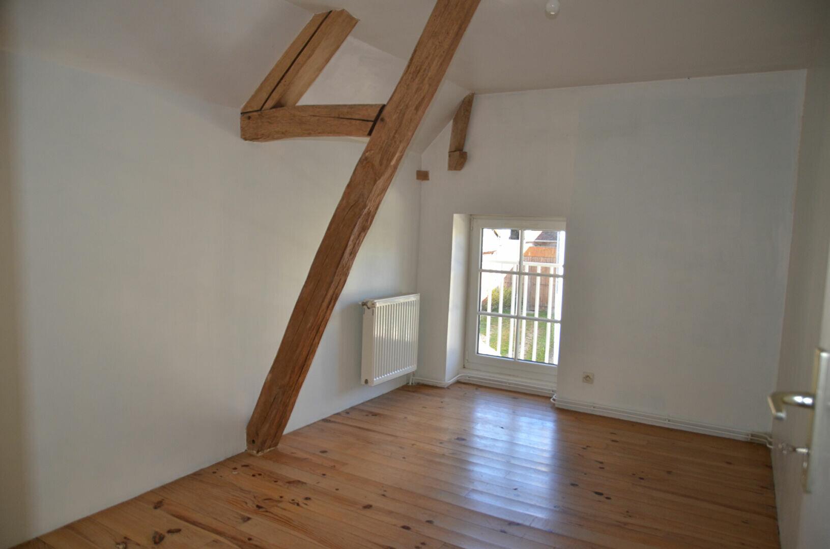 Maison à louer 5 116m2 à Courgeon vignette-9