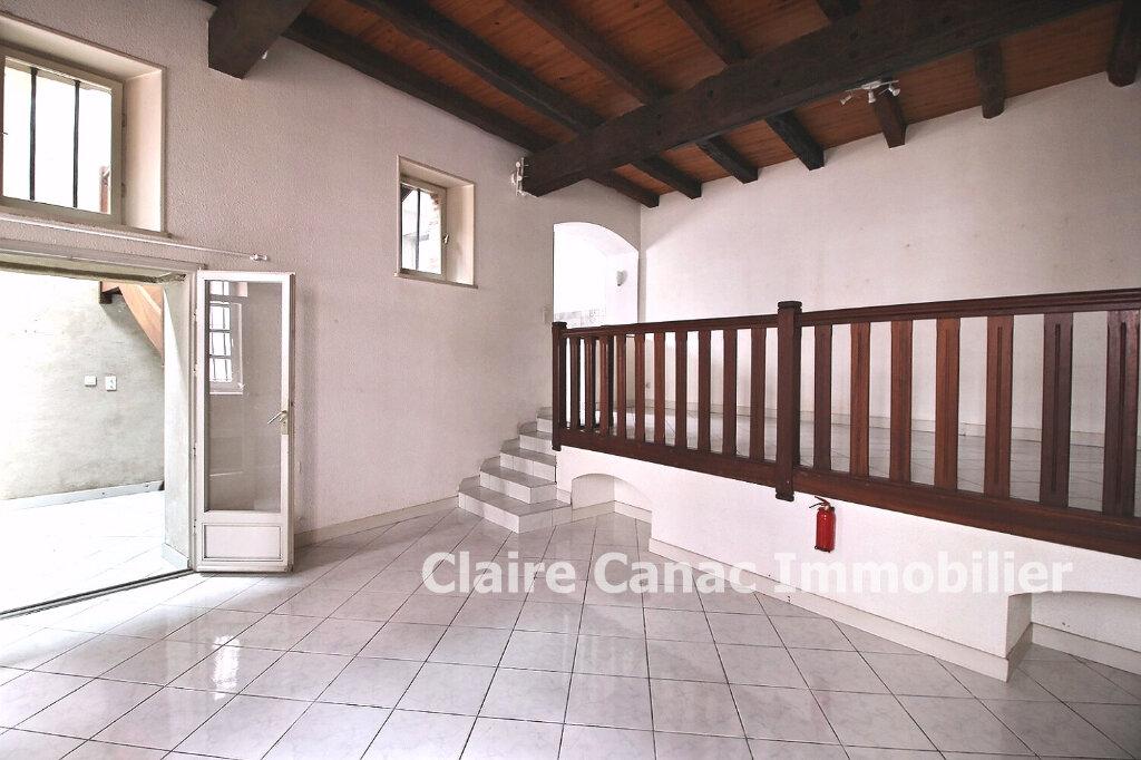 Maison à louer 3 100m2 à Lavaur vignette-1