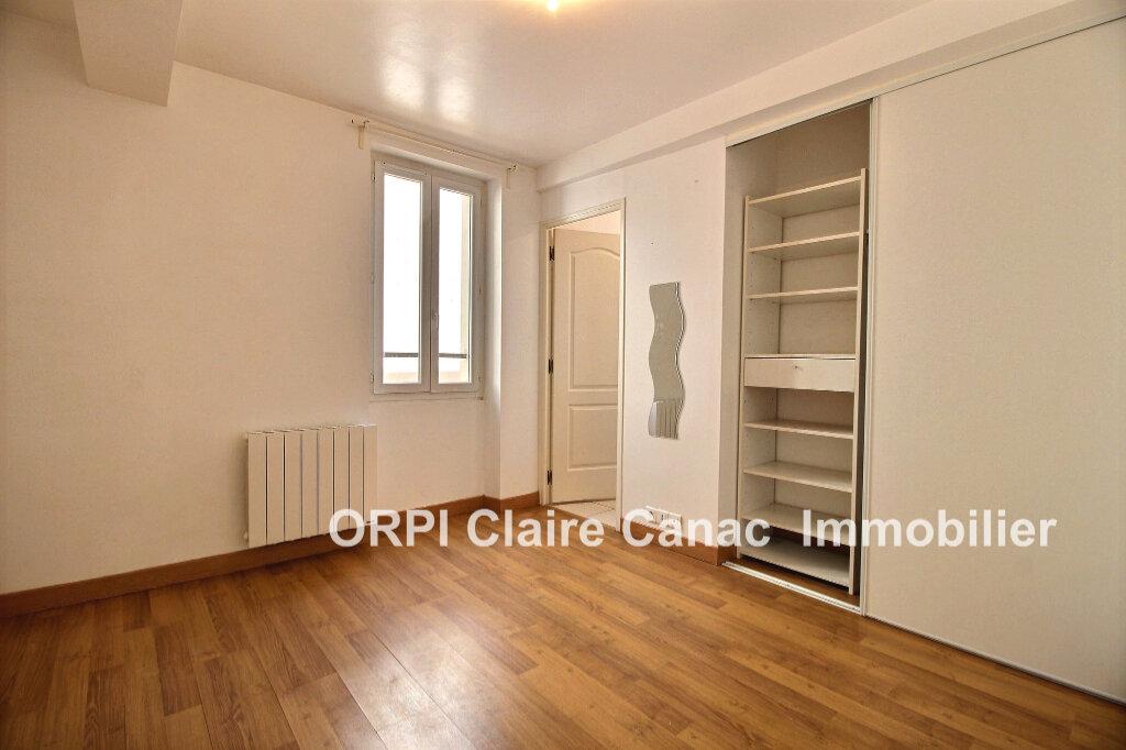 Appartement à louer 5 106m2 à Lavaur vignette-5