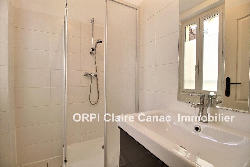 Appartement à louer 5 106m2 à Lavaur vignette-6