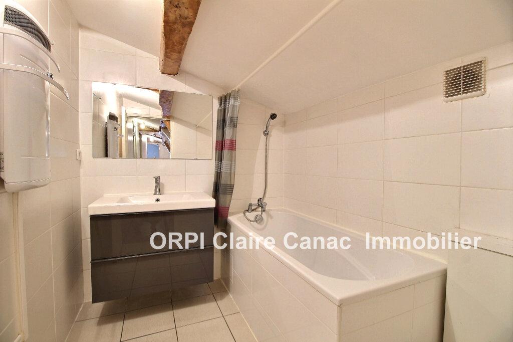 Appartement à louer 5 106m2 à Lavaur vignette-7