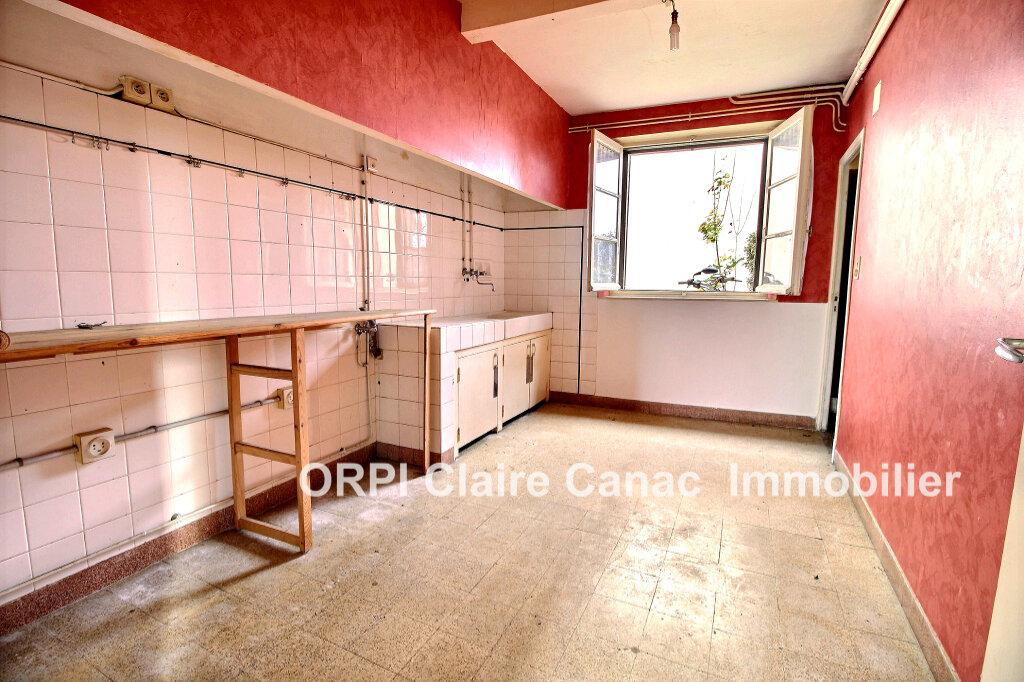 Maison à vendre 3 72m2 à Lavaur vignette-2