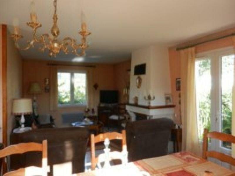 Maison à vendre 5 120m2 à Saint-Amans-Soult vignette-3