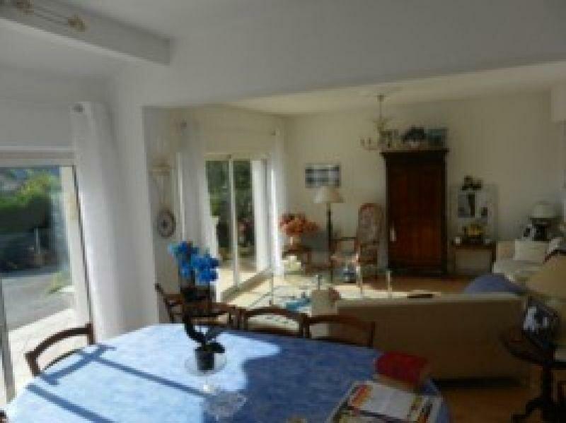 Maison à vendre 5 120m2 à Saint-Amans-Soult vignette-4