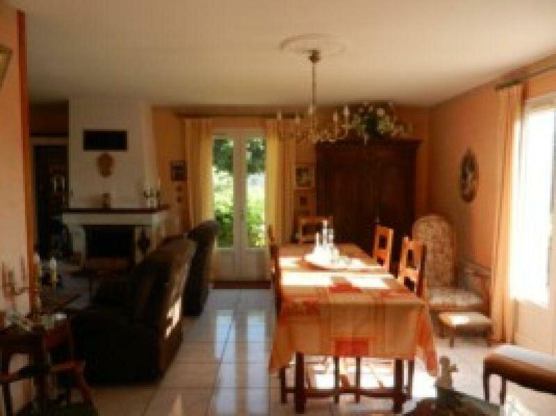 Maison à vendre 5 120m2 à Saint-Amans-Soult vignette-5