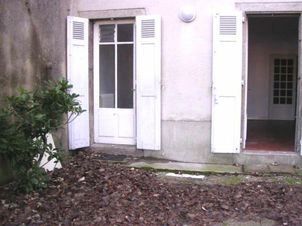 Appartement à louer 3 66m2 à Mazamet vignette-5
