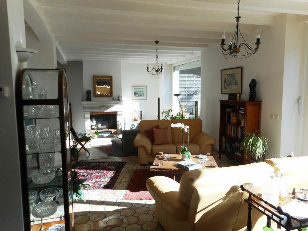 Maison à vendre 8 242m2 à Aiguefonde vignette-6