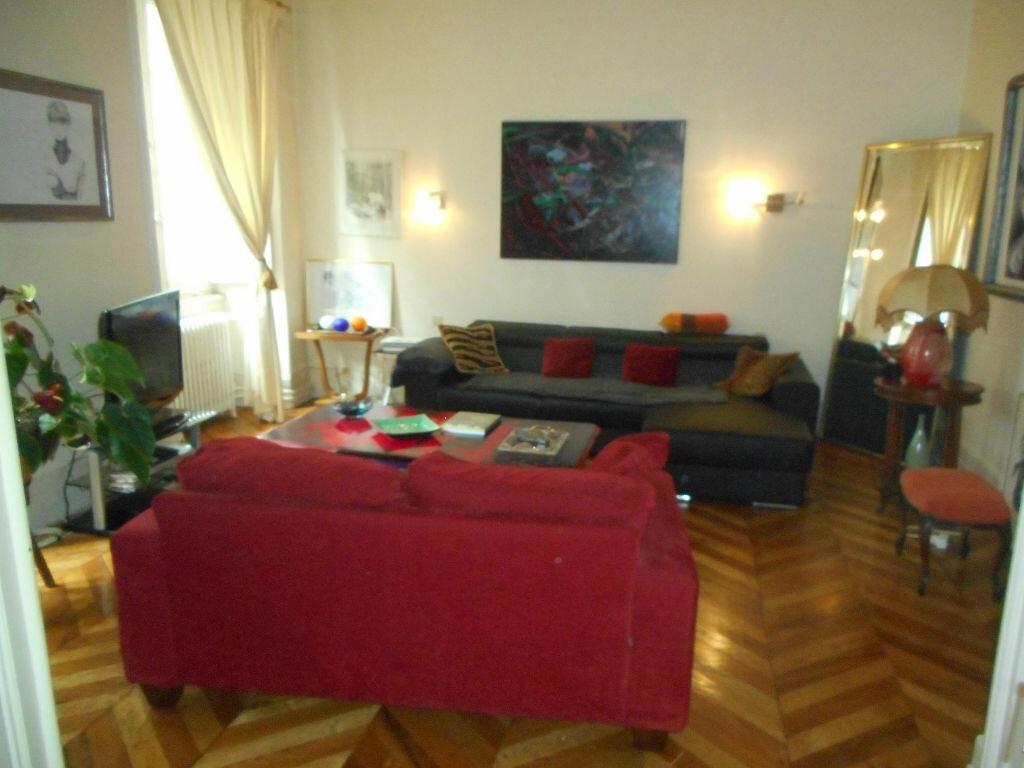 Appartement à vendre 4 160m2 à Mazamet vignette-6