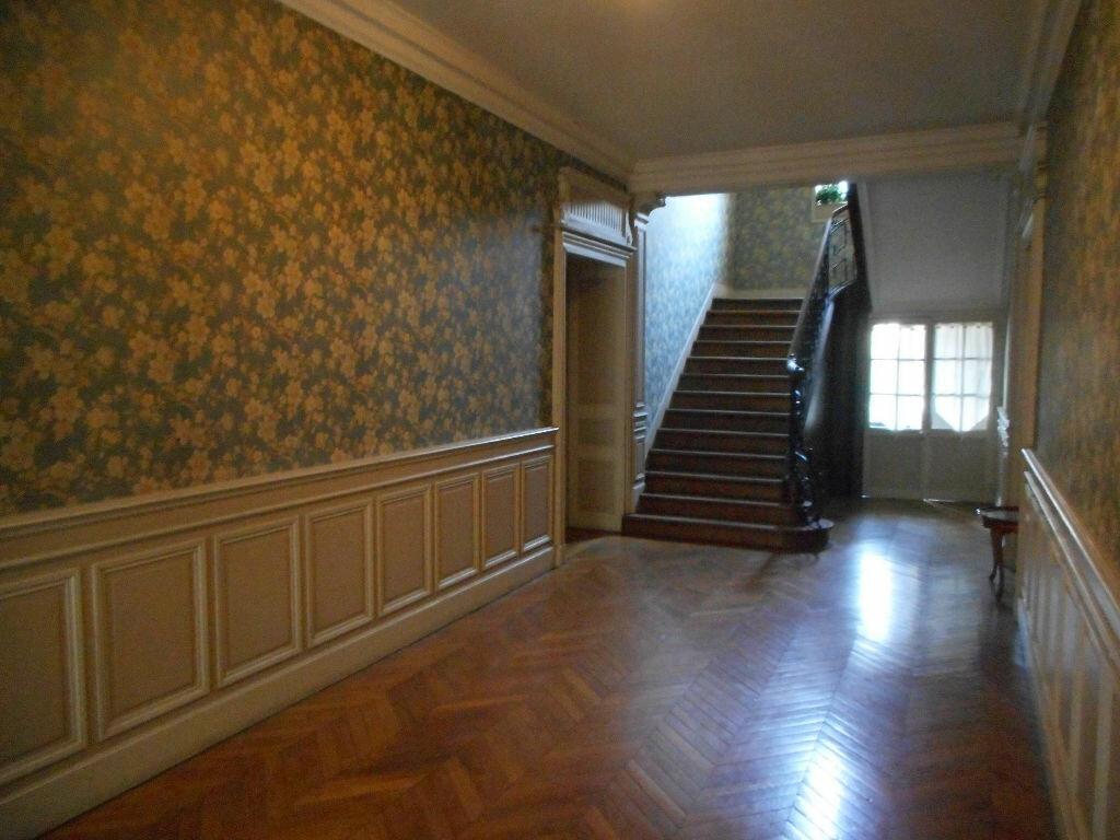 Appartement à vendre 4 160m2 à Mazamet vignette-7