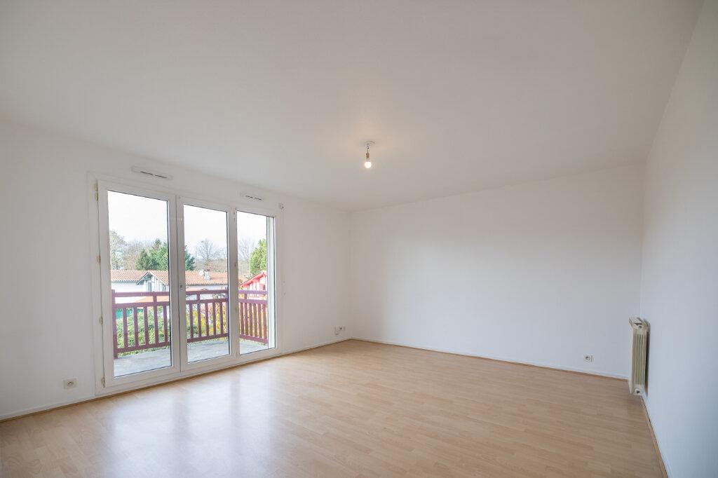 Appartement à louer 2 47.15m2 à Anglet vignette-3